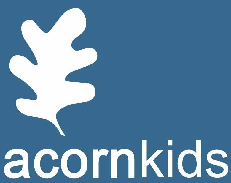 Page For Kids Acorn Kids Jabneel Floyd County Art Crimes